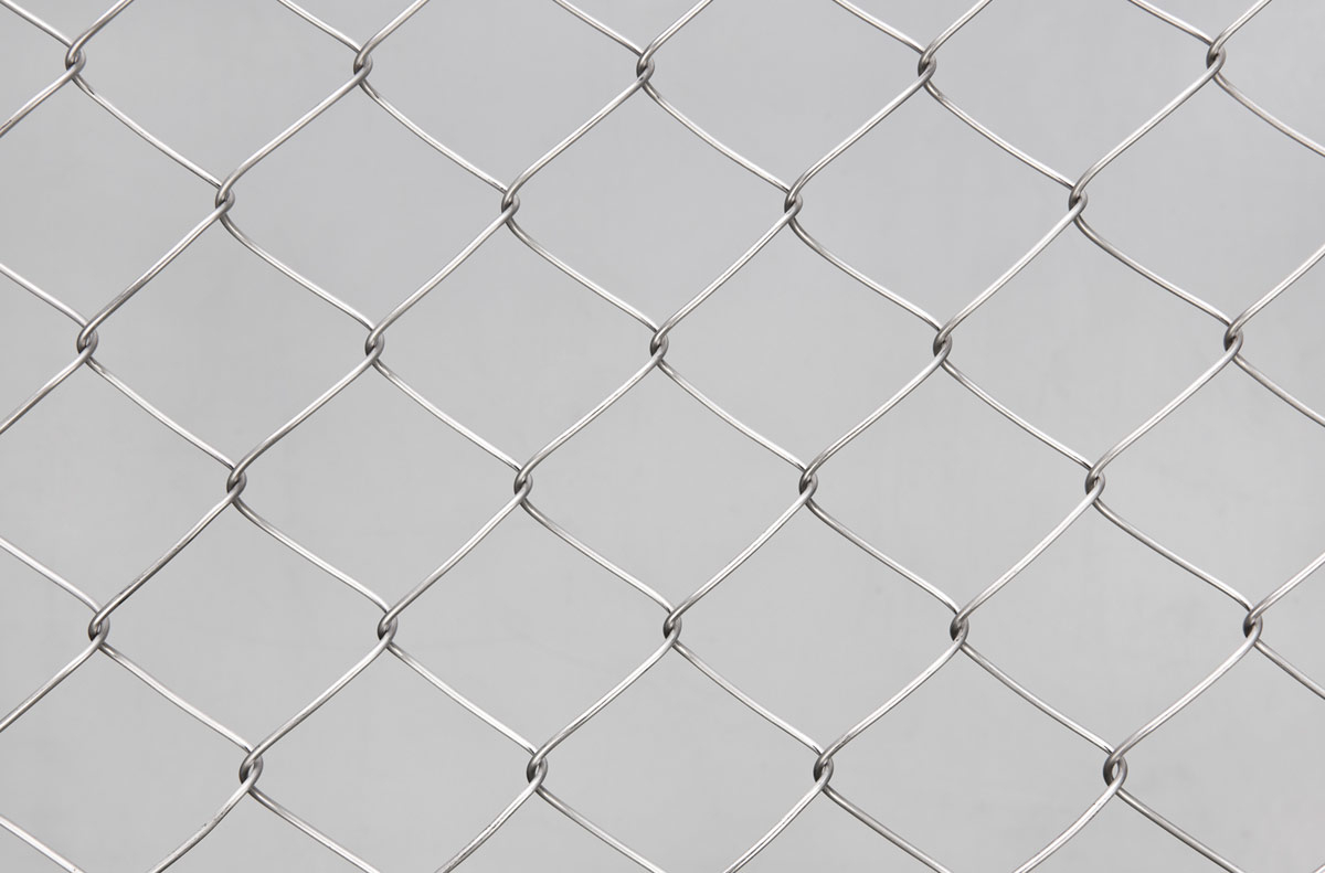 Stainless Steel 2 5mm Chainlink Fence Wire Stainless Steel Wire Mesh with regard to proportions 1200 X 791