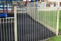 Steel Mesh Fencing Welded Wire Mesh Sheets For Fence Panels in size 1280 X 800