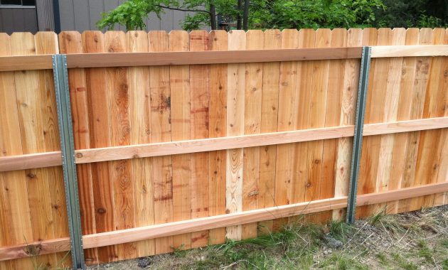 Postmaster Fence Post Screws Fence Ideas Site