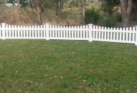 Temporary Fencing Systems Big Country Pvc Fencing in measurements 1920 X 597
