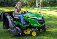 Utility Tractor Riding Mower And Gator Uv Attachments And intended for measurements 1366 X 768