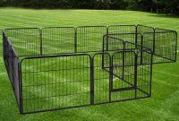 Very Careful To Choose Outdoor Pet Fence Milioanedeprieteni pertaining to measurements 1500 X 986