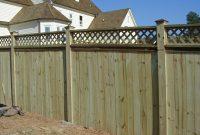 Vinyl Fencing Lattice Topenglish Lattice Garden Fence Campanella with dimensions 1280 X 960