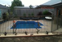 We Are The Most Prominent Pool Fencing Contractors In Melbourne throughout size 2048 X 1536