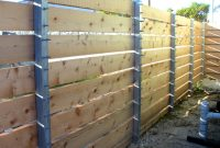 Wickes Concrete Fence Post Support Fences Ideas with regard to sizing 1024 X 768