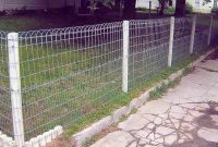 Wire Fencing Here Is A Link That Might Be Useful Wire Fence pertaining to proportions 1212 X 787