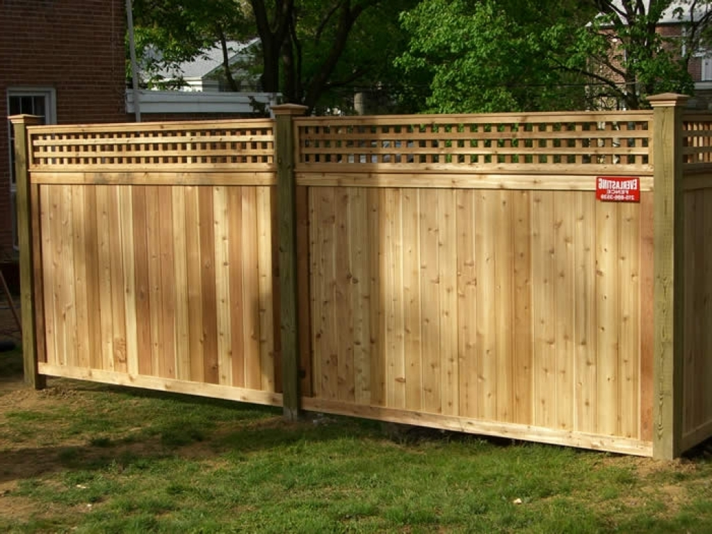 foot tall privacy fence panels fence ideas site