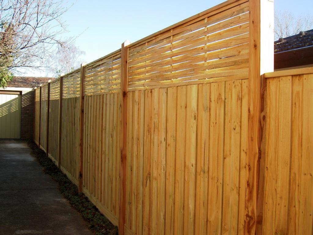 Wood Fence Height Extension Kit • Fence Ideas Site on wooden decks for homes, wooden floor designs for homes, wooden ceiling designs for homes, small house plans for homes, brick fence designs for homes, security fence designs for homes, wooden window designs for homes, wooden staircase designs for homes,