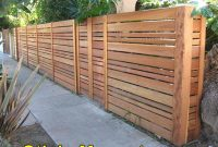 Wood Fence Replacement Wooden Thing intended for sizing 1200 X 715