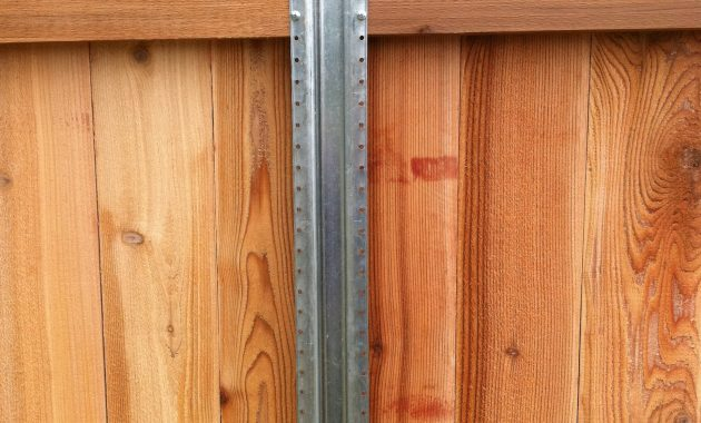 Best Screws For Wood Privacy Fence Fence Ideas Site