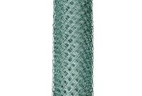 Yardgard 5 Ft X 50 Ft 115 Gauge Chain Link Fabric 308705a The pertaining to dimensions 1000 X 1000