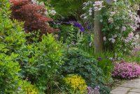 10 Timely Cool Tricks Backyard Garden Retreat Tiny House with regard to size 1242 X 1770