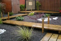 20 Backyard Landscapes Inspired Japanese Gardens regarding size 1280 X 960