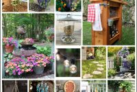 23 Best Diy Backyard Projects And Garden Ideas My Turn For Us in proportions 2020 X 2020