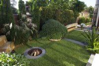 Backyard Garden Center Arcadia Wi Garden Design with proportions 1536 X 1024