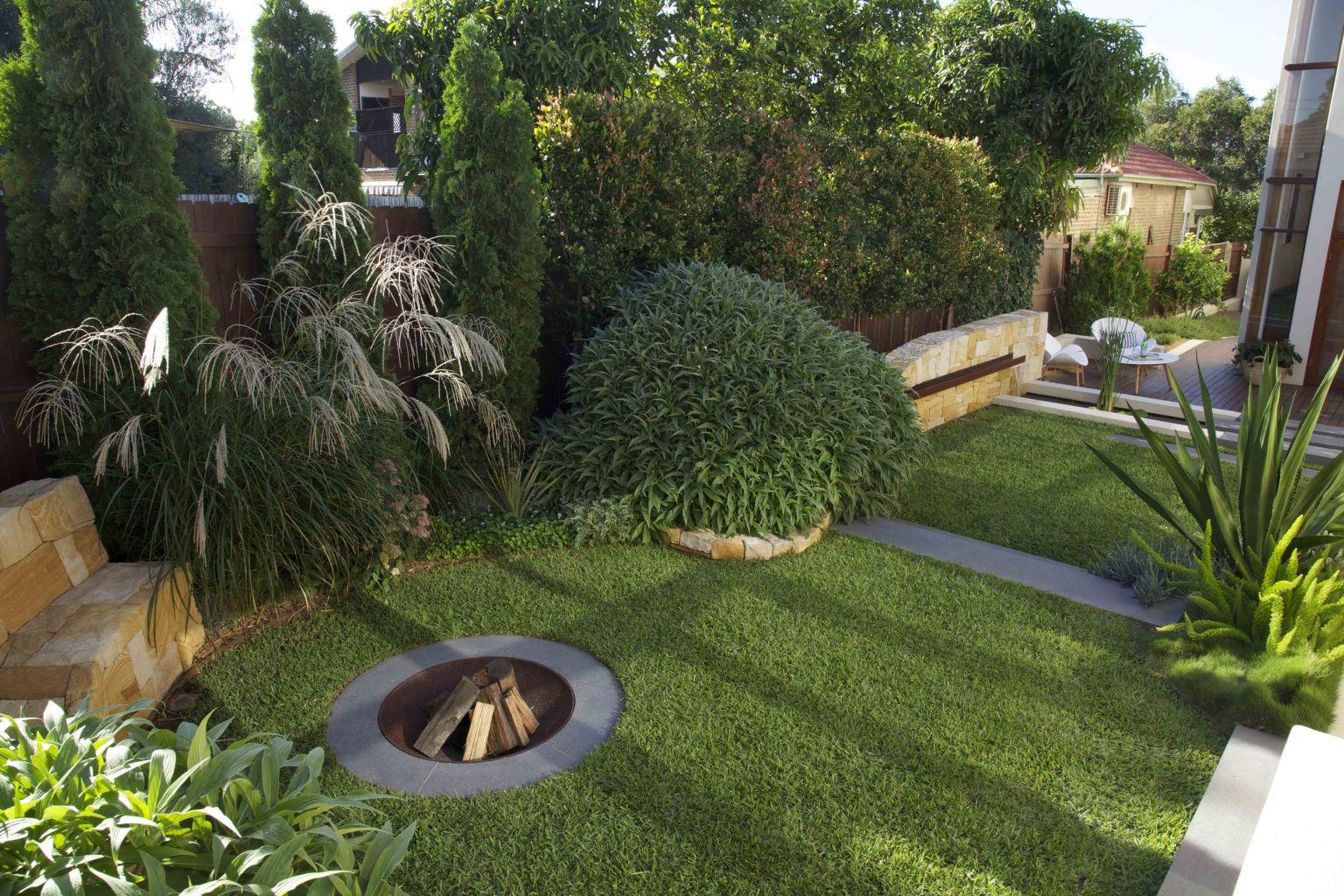 Backyard Garden Center Arcadia Wi Garden Design within measurements 1536 X 1024