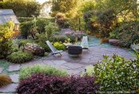 Backyard Garden Oasis Middletown Hotels California for measurements 1280 X 720