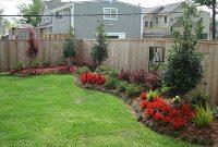 Backyard Gardening Archives Jolenes Gardening Flowers with regard to proportions 5000 X 3750