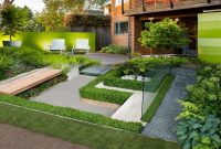Beautiful Modern Garden Design Ideas Room Ideas pertaining to proportions 1280 X 720