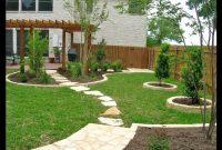 Best Home Yard Landscape Design in size 1280 X 720