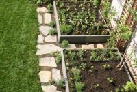Even Though Being A Newbie Garden Enthusiast Is Uneasy for size 736 X 1103