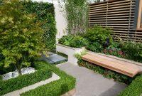 Garden Design 41 Rhs Gold Medal 09 Garden Designs 41 60 regarding measurements 1200 X 800