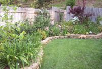 Gardening Daze Gardening Small Backyard Gardens Small intended for measurements 2048 X 1536