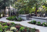 Small Backyard Landscaping Ideas Backyard Garden Ideas in size 1280 X 720