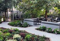 Small Backyard Landscaping Ideas Backyard Garden Ideas intended for measurements 1280 X 720