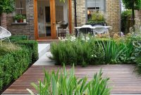 Small Garden Ideas Small Garden Designs Ideal Home with proportions 1000 X 1000