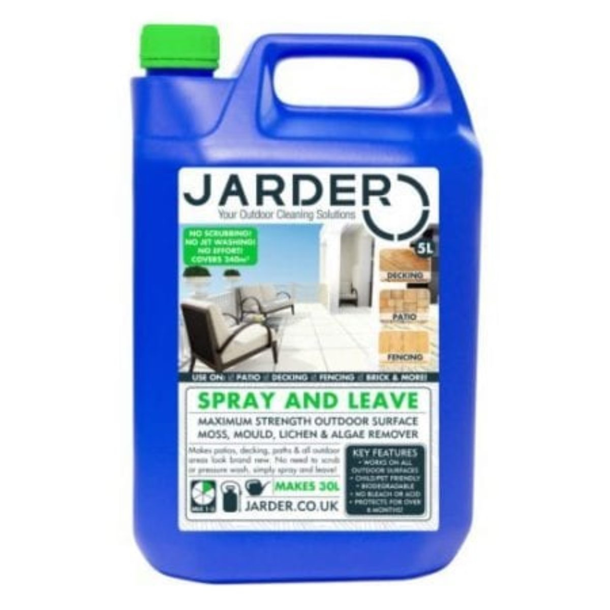 10 Best Patio Cleaner Reviews The Top Rated Models In 2020 in proportions 1200 X 1200