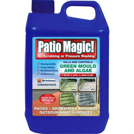 10 Best Patio Cleaner Reviews The Top Rated Models In 2020 inside size 1500 X 1500
