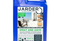 10 Best Patio Cleaner Reviews The Top Rated Models In 2020 with sizing 1200 X 1200