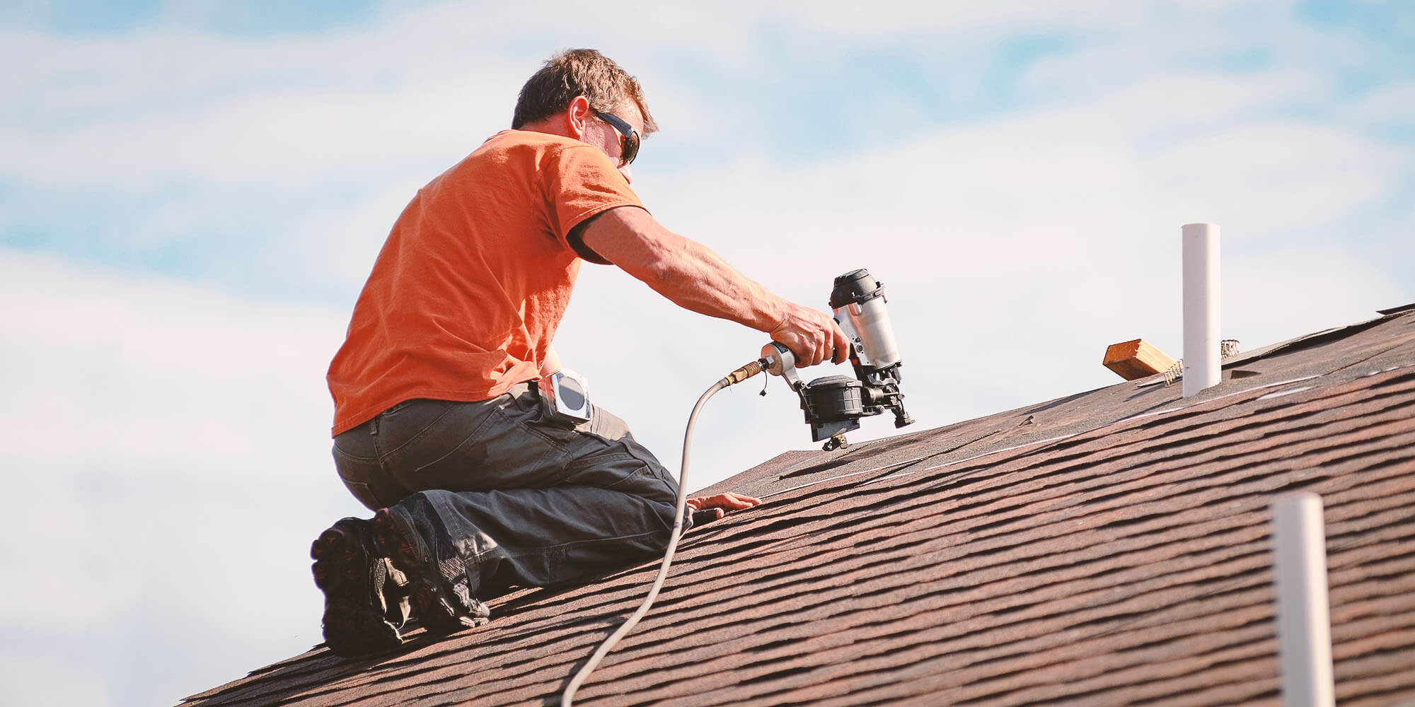 20 Best Tacoma Roofers Expertise within dimensions 2000 X 1000