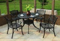 Affordable Patio Furniture Johannesburg Iron Patio inside proportions 3648 X 2645