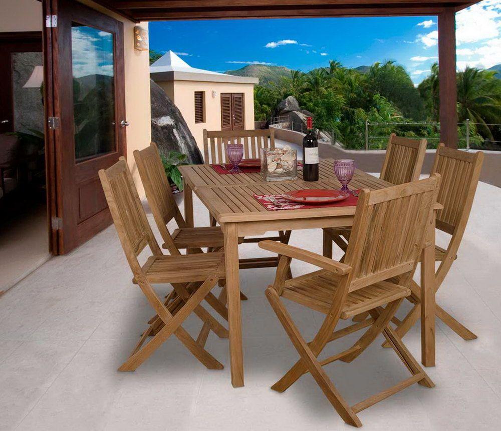 Affordable Patio Furniture Johannesburg Patio Ideas for measurements 1000 X 861
