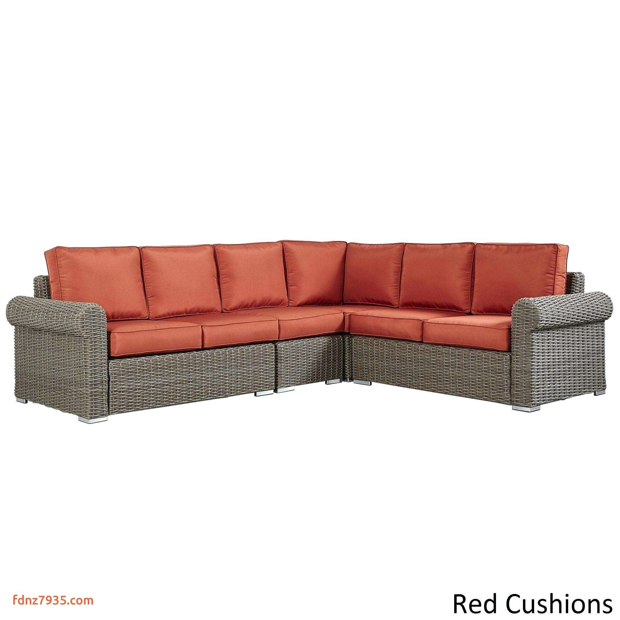 Affordable Patio Furniture Johannesburg Patio Ideas with regard to size 2000 X 2000