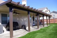 Alumawood Patio Covers Pros And Cons Alumawood Newport Patio regarding size 1280 X 960