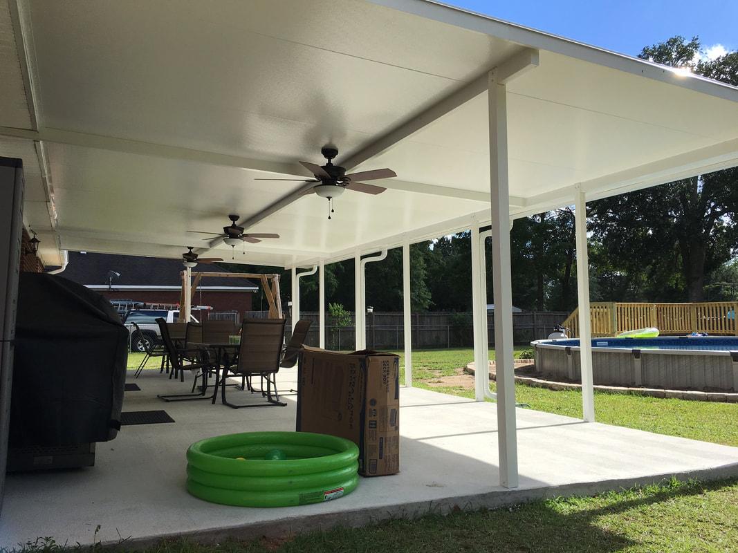 Outdoor Patio Furniture Pensacola Fl