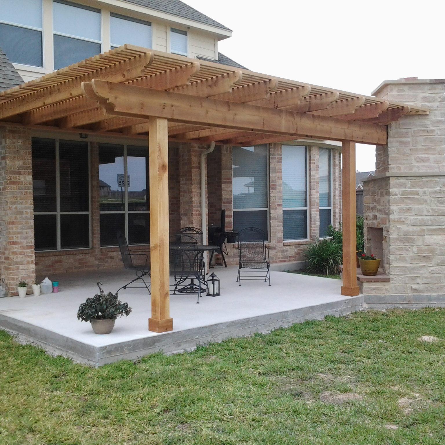 Patio Enclosures Austin Tx: Patio Cover Contractor Austin Tx €� Fence Ideas Site