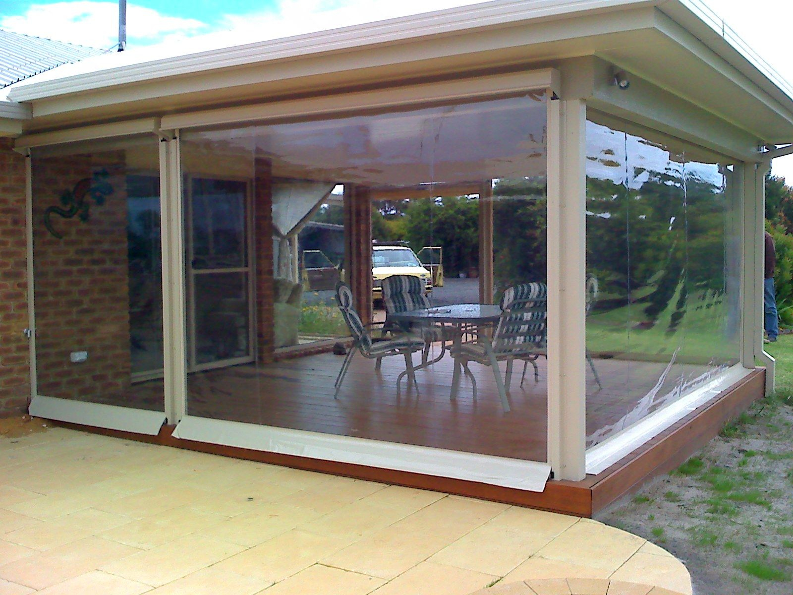 Artistic Outdoor Pergola Blinds Pergola Blinds Cafe Blinds with proportions 1600 X 1200