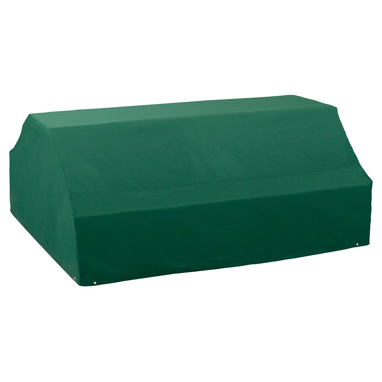 Atrium Picnic Table Cover 55 441 011101 11 Products with proportions 1600 X 1600