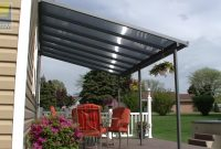Awning Pergola Patio Cover Feria Palram Applications within proportions 1280 X 720