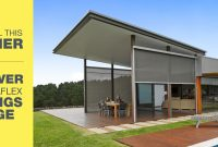 Awnings Outdoor Awnings Carpet One Toowoomba Toowoomba with regard to size 1400 X 630