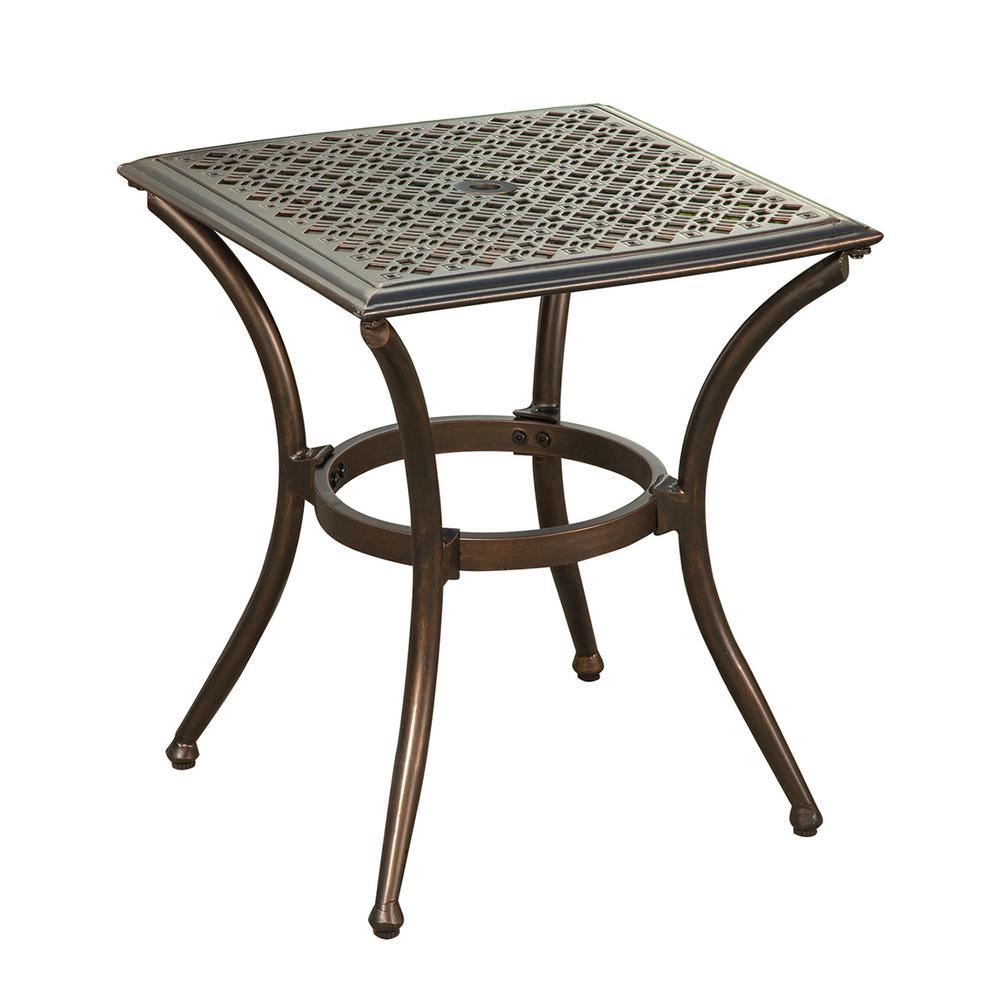 Patio Table Feet Glides: Hampton Bay Patio Furniture Feet Glides €� Fence Ideas Site