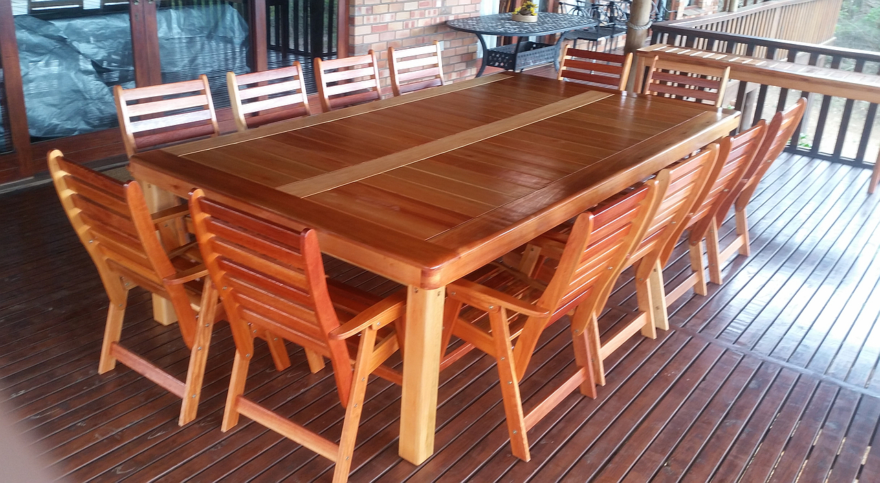 Beautifully Designed Patio Furniture Saligna Patio with dimensions 1280 X 703
