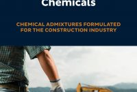 Calamo Bostik Building Chemical Brochure Ireland inside measurements 1124 X 1590