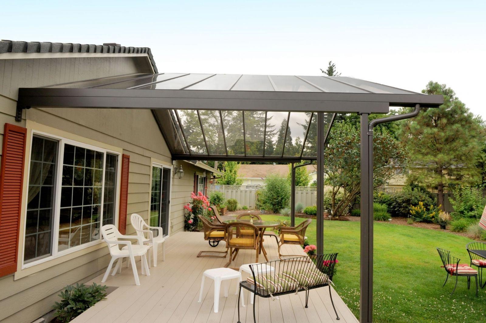 Cedar Fence Deck Contractors Builders Installers inside proportions 1600 X 1064