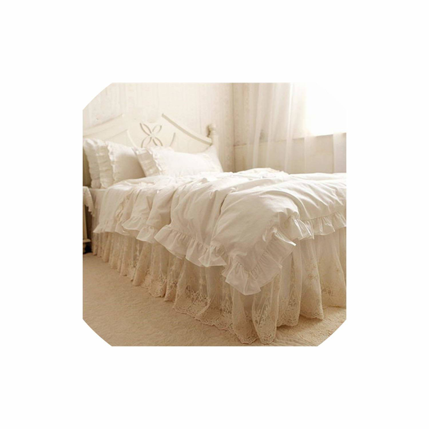 Cheapest Queen Bed Sheets Best Affordable Top Luxury Bedding pertaining to size 1500 X 1500