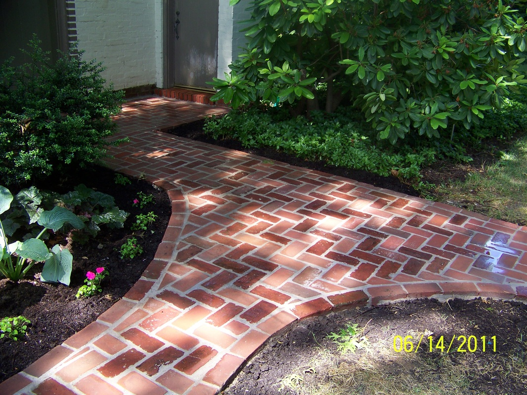 Clark Kent Creations Swarthmore Pa Landscape Design And with dimensions 1066 X 800